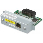 Epson 10Base-T Ethernet Interface (ePOS ready), Use with all Hybrid & Terminal Printers