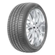 Nexen auto guma N'Fera SU1 XL 225/45R17 94Y
