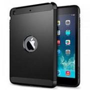 iPad mini ToughArmor Black - korice za tablet