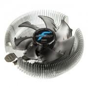 Cooler CPU Zalman CNPS90F Ultra Quiet