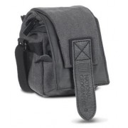 National Geographic NG W2022 Small Holster - Walkabout