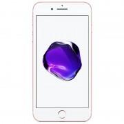 Apple IPhone 7 Plus 128GB Rosa Dourado
