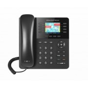 Grandstream GXP2135 enterprise-grade IP phone