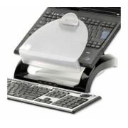 Suport pentru laptop Smart Suites Fellowes
