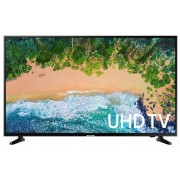 50 Samsung UE50NU7022 4K UHD SMART LCD TV