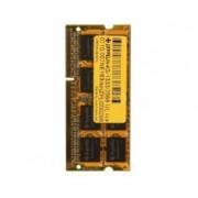 Memorie Laptop Zeppelin DDR3 4GB 1600MHz ZE-SD3-4G1600V1.35