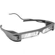 Óculos Epson Moverio BT-300 Drone FPV Edition