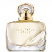 Estee Lauder Beautiful Belle Eau De Parfum 50 ml