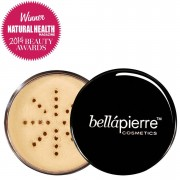 Bellápierre Cosmetics Mineral 5-in-1 Foundation - Various shades (9g) - Ultra