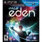 Child of Eden - Move compatible PS3