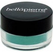 Bellápierre Shimmer Powder Eyeshadow 2.35g - Tropic