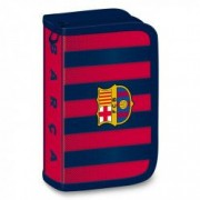 Penar echipat cu parti pliabile FC Barcelona Ars Una