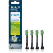 Philips Sonicare Premium White Standard HX9064/33 резервни глави за четка за зъби 4 бр.