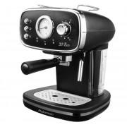 Кафемашина за еспресо Rohnson R 985