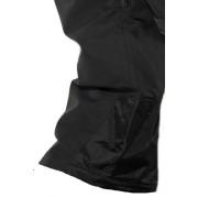 Head Pantaloni de ski pentru barbati Pro Countdown black