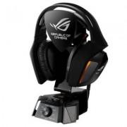 Геймърски слушалки asus rog centurion 7.1, asus-head-rog-centurion