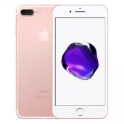 Apple smartphone iPhone 7 Plus (32GB) roze goud