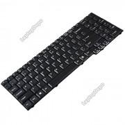 Tastatura Laptop Packard Bell EasyNote Alp-Ajax A
