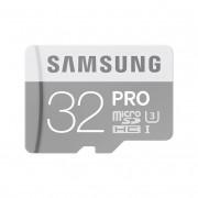 MICROSDHC 32GB PRO U3 CL10 UHS SM