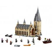 LEGO® Harry Potter 75954 Aurora