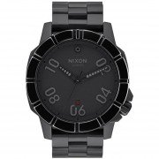 Reloj Nixon Ranger A506sw2242-Negro