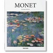 Heinrich, Christoph Monet