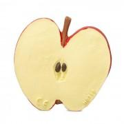 OLI & CAROL Pepita la pomme pour bébé - Oli & Carol