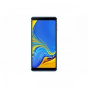 MOB Samsung A750F Galaxy A7 2018 DS 64GB Blue SM-A750FZBUSEE