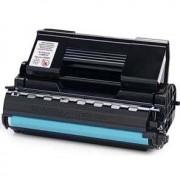 Тонер касета за Xerox Phaser 4510 High Capacity Print Cartridge (19K) - 113R00712 - it image