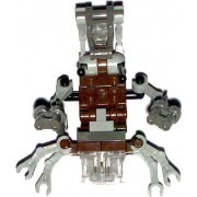 LEGO Star Wars Minifig Destroyer Droid