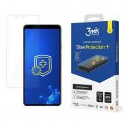 películas de Proteção de ecrã para Sony Xperia Go