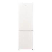 Combina frigorifica Gorenje NRK611PW4, FULL NOFROST, 307 L, A+, H 185 cm, Alb