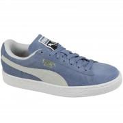 Pantofi sport unisex Puma Suede Classic 36534703