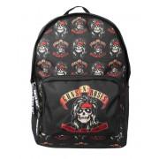 Gyermek hátizsák Guns N' Roses - APPETITE FOR DESTRUCTION - KBGNRAPP01