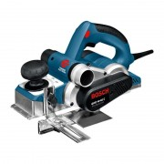 Bosch GHO 40 82 C 850 W Professional 060159A760 Rabot