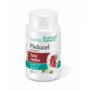Paducel extract, 30 capsule