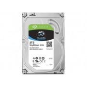 Hard Disk 2 Tera (HDD) SATA III Seagate pentru DVR
