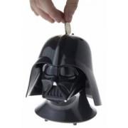 Pusculita cu sunet Star Wars Darth Vader 16 cm