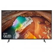 "Samsung QE82Q60RAT 82"" QLED 4K HDR Smart Television - Black"