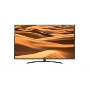 LG TV Set|LG|4K/Smart|50"
