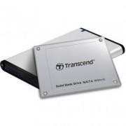 Ssd диск - transcend jetdrive 420 480g 2.5' ssd for mac - ts480gjdm420