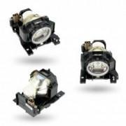 Lampa Videoproiector Hitachi CP-A52 LZHI-EDA101