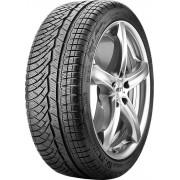 Michelin Pilot Alpin PA4 245/45R18 100V ZP * MOE XL