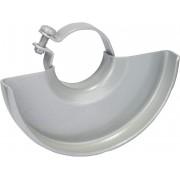 Bosch štitnik bez pokrovnog lima 115 mm, bez kodiranja - 1605510118