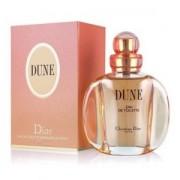 Dune Dior 30 ml Spray Eau de Toilette