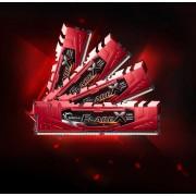G.SKILL Flare X RAM Module - 32 GB (4 x 8 GB) - DDR4 SDRAM