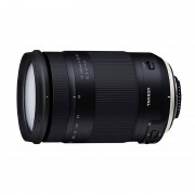 Tamron 18-400 F3.5-6.3 Di II VC HLD para Nikon