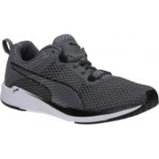 Puma Pulse Ignite XT Wn's Outdoors For Women(Grey)