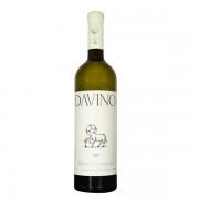 Davino - Domaine Ceptura Blanc 0.75L