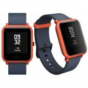 Smartwatch Xiaomi Mi Amazfit Bip Cinnabar Red 17167